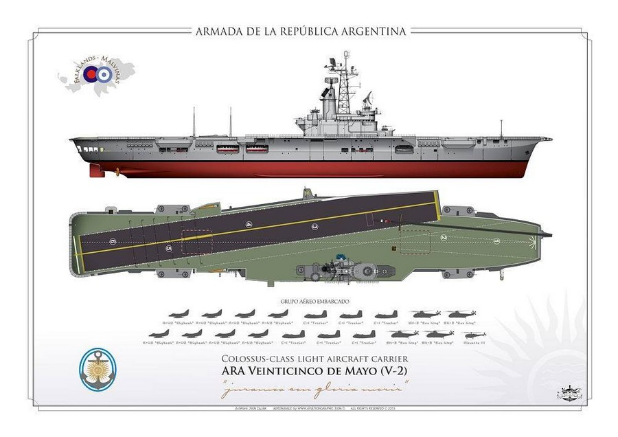 decommissioned helicopters for sale with Portaavionesdeargentina on Portaavionesdeargentina also Us Navy Three Presidents further 240287920 together with File USS America  CVA 66  underway in 1967 additionally Us navy submarine.